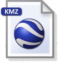 kmz-logo
