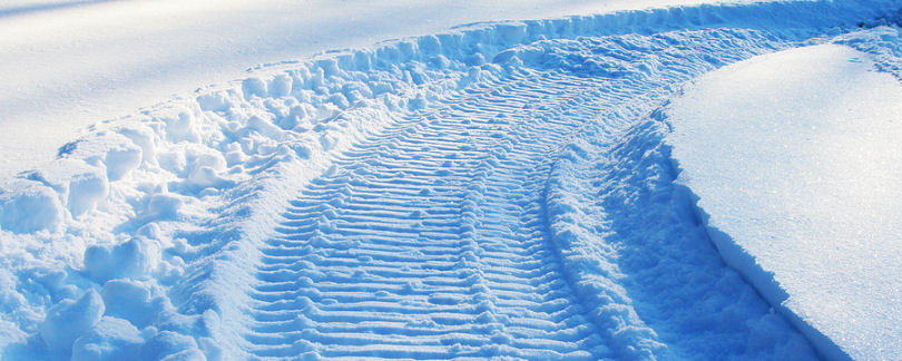 Trade GPS tracks for free trail maps