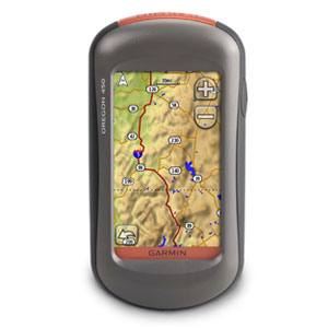 Garmin Snowmobile and ATV GPS Compatibility List on garmin streetpilot c330 map update, garmin nuvi 205 map update, garmin nuvi 350 map update, garmin nuvi 1300 map update,