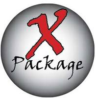 x-package-256x256.jpg