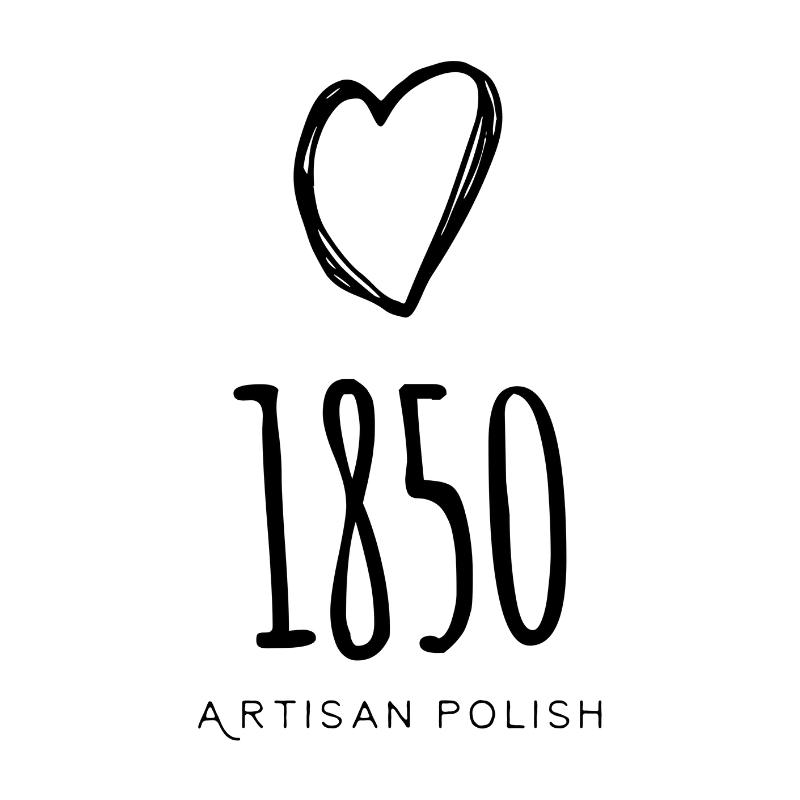 1850-artisan-polish-thumbnail-1.png