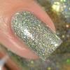 anniversary-crashers-girly-bits-delishious-nails4-link.jpg