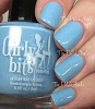 bleu-de-tes-yeux-girly-bits-cosmetics-the-polish-aholic-1-link.jpg
