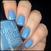 bleu-de-tes-yeux-girly-bits-honeybee-nails-1-link.jpg