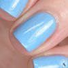 bleu-de-tes-yeux-insta-girly-bits-cosmetics-polished-pathology-macro-link.jpg