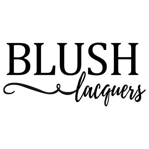 blush-logo.jpg
