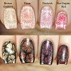 bronze-goddess-flame-firebrick-fire-engine-girly-bits-cosmetics-copycat-claws-link.jpg