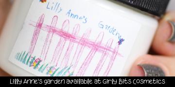 creme-de-la-creme-lilly-annes-garden-360x180-2.png