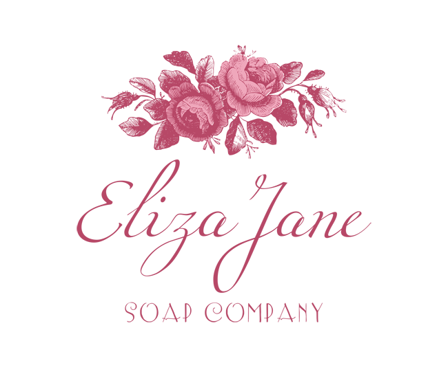 eliza-jane-soap-company-logo-white-and-pink-png.png