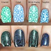emerald-cobalt-british-green-sapphire-girly-bits-cosmetics-copycat-claws-link.jpg