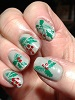 fire-engine-red-emerald-green-girly-bits-cosmetics-canadian-nail-fanatic-link.jpg