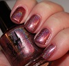 girly-bits-auld-langs-wyne-set-in-lacquer-link.jpg