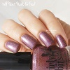 girly-bits-auld-langs-wyne-will-paint-nails-for-food-link.jpg