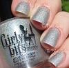 girly-bits-cosmetics-accidental-ppv-polish-aholic3-link.jpg
