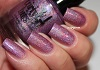 girly-bits-cosmetics-bird-is-the-word-set-in-lacquer-link.jpg