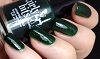 girly-bits-cosmetics-darkly-dreaming-nail-polish-wars-2-link.jpg