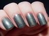 girly-bits-cosmetics-dick-in-a-box-chalkboard-nails-link.jpg