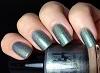 girly-bits-cosmetics-dick-in-a-box-nail-polish-wars-link.jpg