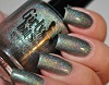 girly-bits-cosmetics-dick-in-a-box-set-in-lacquer-link.jpg