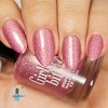 girly-bits-cosmetics-downtown-funk-lyly-nails-link.jpg