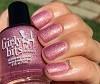 girly-bits-cosmetics-downtown-funk-my-nail-polish-obsession-link.jpg