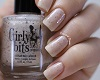 girly-bits-cosmetics-eggnogoholic-copy-cat-claws-link.jpg