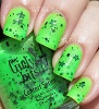 girly-bits-cosmetics-face-the-music-the-polish-aholic-link.jpg
