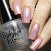 girly-bits-cosmetics-hocus-pocus-over-lover-s-coral-copycat-claws-link.jpg