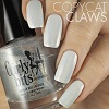girly-bits-cosmetics-hocus-pocus-over-white-copycat-claws-link.jpg