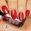 girly-bits-cosmetics-it-was-the-fireball-lyly-nails-link.jpg