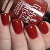 girly-bits-cosmetics-little-red-toque-lavish-layerings-1-link.jpg