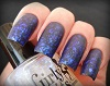 girly-bits-cosmetics-must-resist-polish-alcoholic-matte-link.jpg