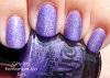 girly-bits-cosmetics-remember-aja-carinael-etoile-link.jpg