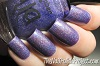 girly-bits-cosmetics-remember-aja-the-nail-polish-project-link.jpg
