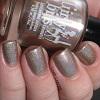 girly-bits-cosmetics-sandy-claws-lavish-layerings-1-thumbnail.jpg