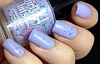 girly-bits-cosmetics-save-your-scissors-nail-polish-wars-2-link.jpg