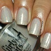 girly-bits-cosmetics-snafu-amanda-loves-polish2-link.jpg
