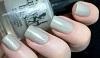 girly-bits-cosmetics-snafu-nail-polish-wars-link.jpg