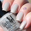 girly-bits-cosmetics-snafu-set-in-lacquer-link.jpg
