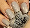 girly-bits-cosmetics-snafu-the-jedi-wife-link.jpg