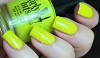 girly-bits-cosmetics-supersonic-nail-polish-wars-2-link.jpg