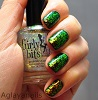 girly-bits-cosmetics-take-my-money-please-aglaya-nails1-link.jpg