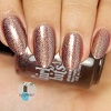 girly-bits-cosmetics-the-shaft-lyly-nails-link.jpg