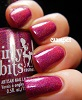 girly-bits-cosmetics-too-hot-for-pants-crumpet-link.jpg