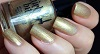 girly-bits-cosmetics-walk-like-an-egypitan-nail-polish-wars-2-link.jpg