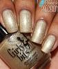 girly-bits-cosmetics-walk-like-an-egyptian-polished-to-precision3-link.jpg