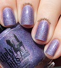 girly-bits-cosmetics-well-isn-t-that-special-peachy-polish-link.jpg