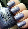 girly-bits-cosmetics-well-isn-t-that-special-pointless-cafe-link.jpg