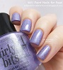 girly-bits-cosmetics-well-isn-t-that-special-will-paint-nails-for-food-link.jpg
