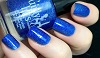 girly-bits-cosmetics-winter-sanctuary-nail-polish-wars2-link.jpg